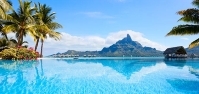 save in tahiti - blue sky tours hawaii