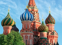 special offers on viking river cruise to russia