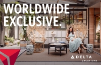 worldwide sale - delta