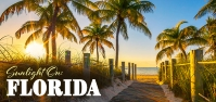 apple vacations - florida sale